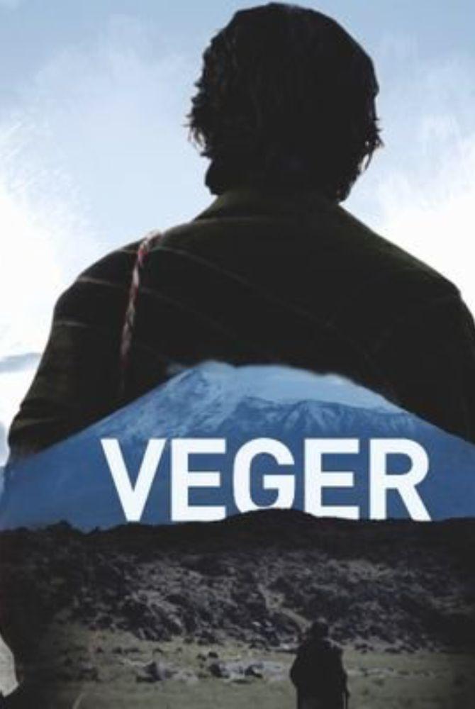 veger